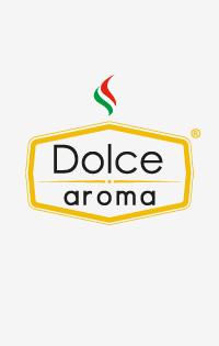 Dolce Aroma