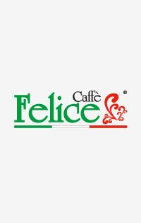 Felice Caffe