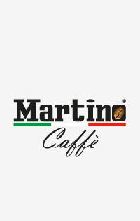 Martino Caffe