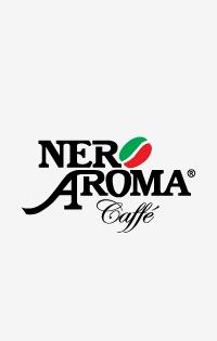 Nero Aroma Caffe