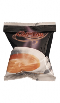 Кава в капсулах Caffe Poli 100% Arabica