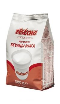 Растворимый напиток для приготовления молока Ristora Bevanda Bianca Eko