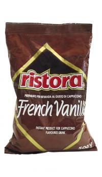Капучино Ristora Vanilla