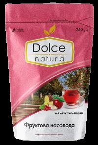 Чай плодово-ягодный «Фруктовое наслаждение» 250г