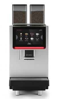 Кавова машина Dr.Coffee F2 H