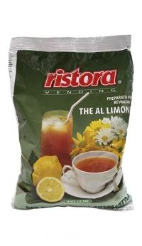 Чай Ristora Limone