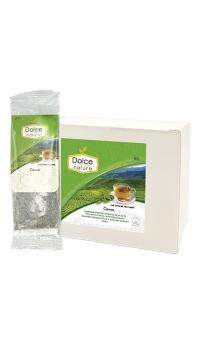 Чай китайский зеленый «Сенча» 80г (20х4г)