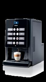 Кофемашина Saeco IperAutomatica Premium