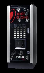 Кавовий автомат Saeco Atlante Evo 700