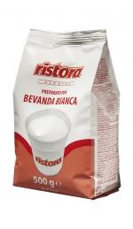 Розчинний напій для приготування молока Ristora Bevanda Bianca Eko