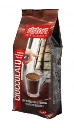 Шоколадний напій Bevanda al cioccolato Ristora