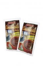 Шоколадний напій Bevanda al cioccolato Ristora busta