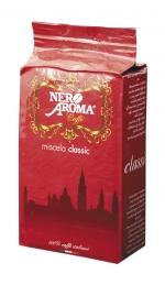 Мелена кава Nero Aroma Caffe Classic
