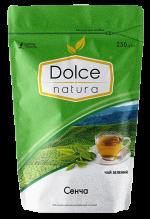 Чай китайський зелений «Сенча» 250г