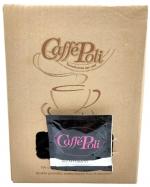 Кава в монодозах Caffe Poli Decaffeinato (1 уп. 100 шт.)