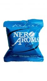 Кава в капсулах Nero Aroma Caffe Decaffeinato