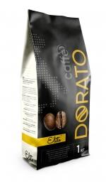 Зернова кава Caffè Dorato Elite