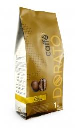 Зернова кава Caffè Dorato Oro