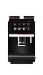 Кавова машина Dr.Coffee Coffeebar