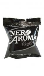 Кава в капсулах Nero Aroma Caffe Espresso