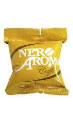 Кава в капсулах Nero Aroma Caffe Gold