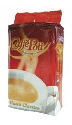 Молотый кофе Caffe Poli Gusto Classico