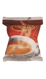 Кава в капсулах Caffe Poli Gusto Classico