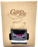 Кава в монодозах Caffe Poli India (1 уп. 100 шт.)
