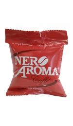 Кава в капсулах Nero Aroma Caffe Intenso