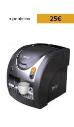 Кофемашина Moel