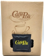 Кава в монодозах Caffe Poli Nera (1 уп. 100 шт.)