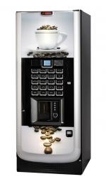 Кавовий автомат Saeco Atlante 700