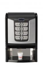 Кавова машина Saeco Phedra Espresso