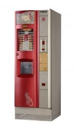 Кавовий автомат Saeco Cristallo 400