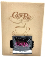 Кава в монодозах Caffe Poli Salvador (1 уп. 100 шт.)