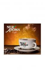 Плакат 100х120 Nero Aroma