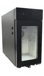 Охолоджувач молока (BR9CN)