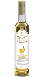 Сироп Желтый банан