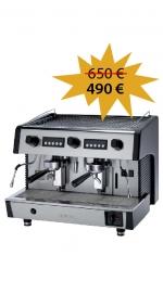 Кофемашина Grimac Nuvola Espresso Machine Ten
