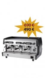 Кавова машина Grimac Nuvola Espresso Machine Twenty